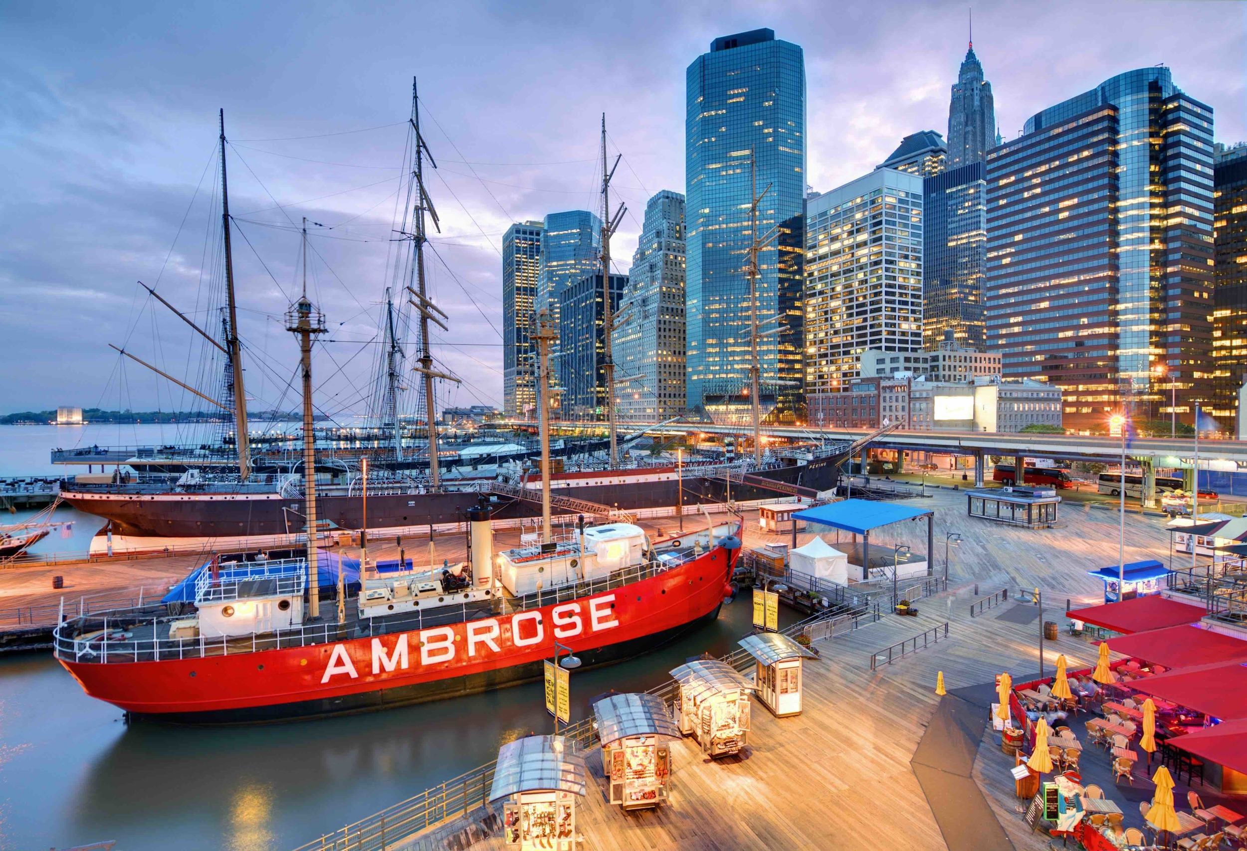 the-welcome-blog-tours-of-new-york-south-street-seaport