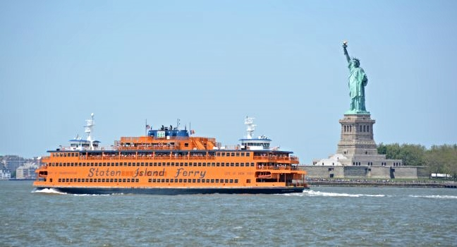 the-welcome-blog-tours-of-new-york-staten-island-ferry-statue-of-libery-new-york-harbour-financial-district-new-york-city-new-york-usa-north-america