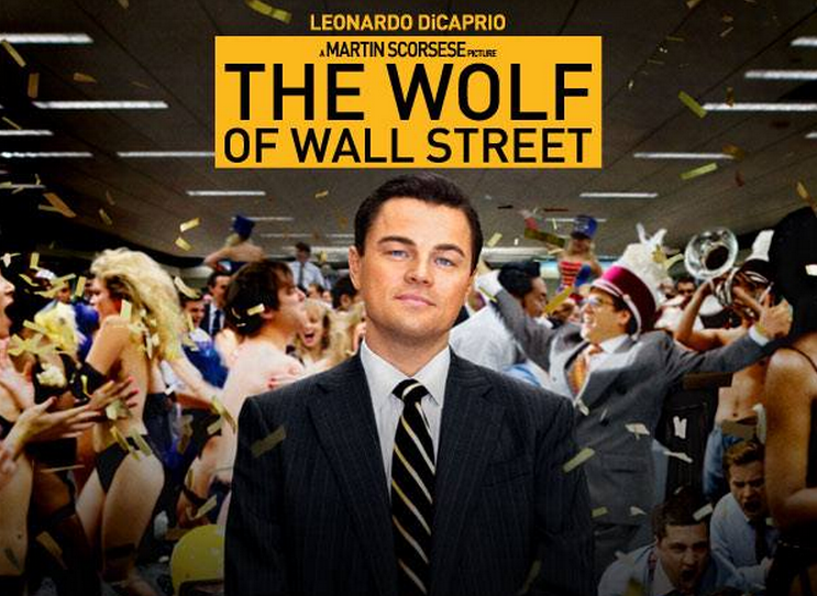 the-welcome-blog-new-york-sightseeing-the-wolf-of-wall-street
