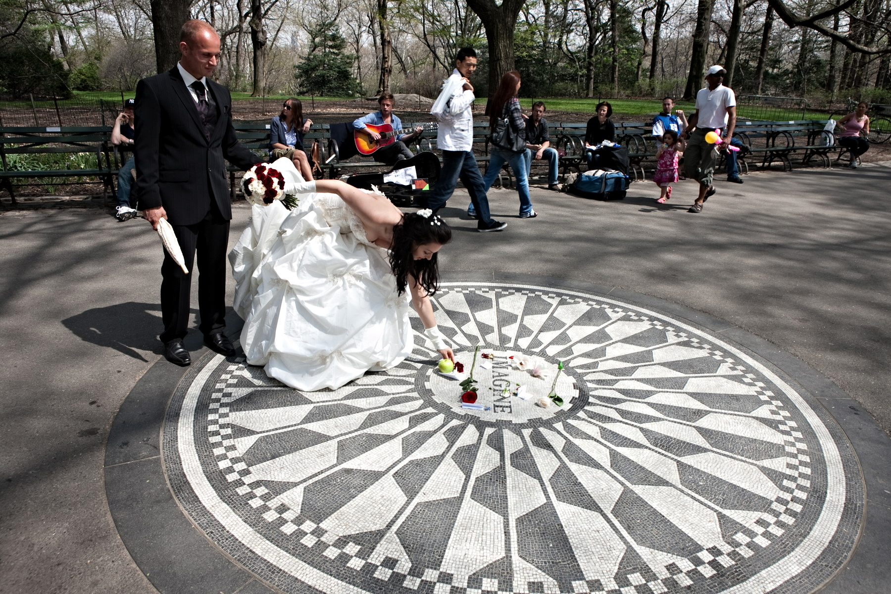 the-welcome-blog-tours-of-new-york-strawberry-fields-central-park