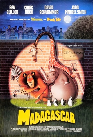 the-welcome-blog-tours-of-new-york-madagascar-movie