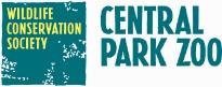 central-park-zoo-logo