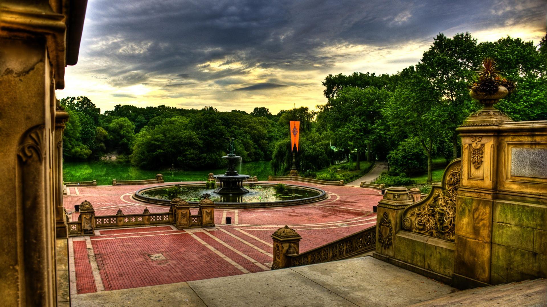Central-Park-12.jpg