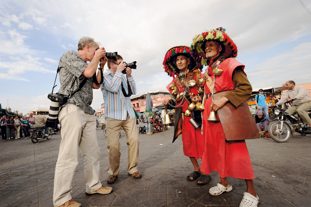 the-welcome-blog-tours-and-travel-experiences-story-travelers