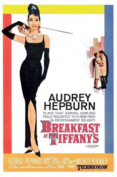 Breakfast_at_Tiffanys.jpg