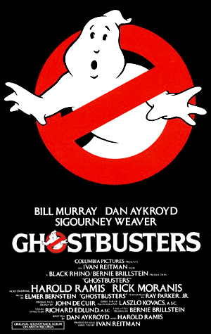 Ghostbusters_cover.png