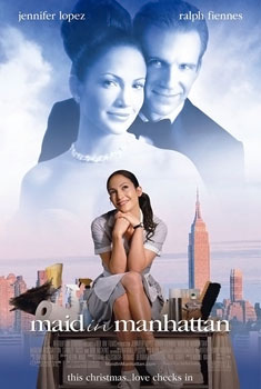 Maid_in_manhattan.jpg