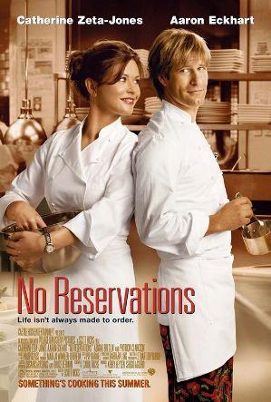 No_reservations.jpg