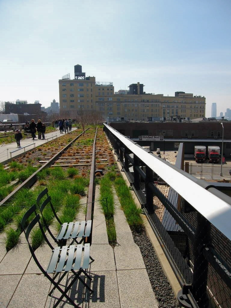 the-welcome-blog-tours-in-new-york-exploring-the-high-line