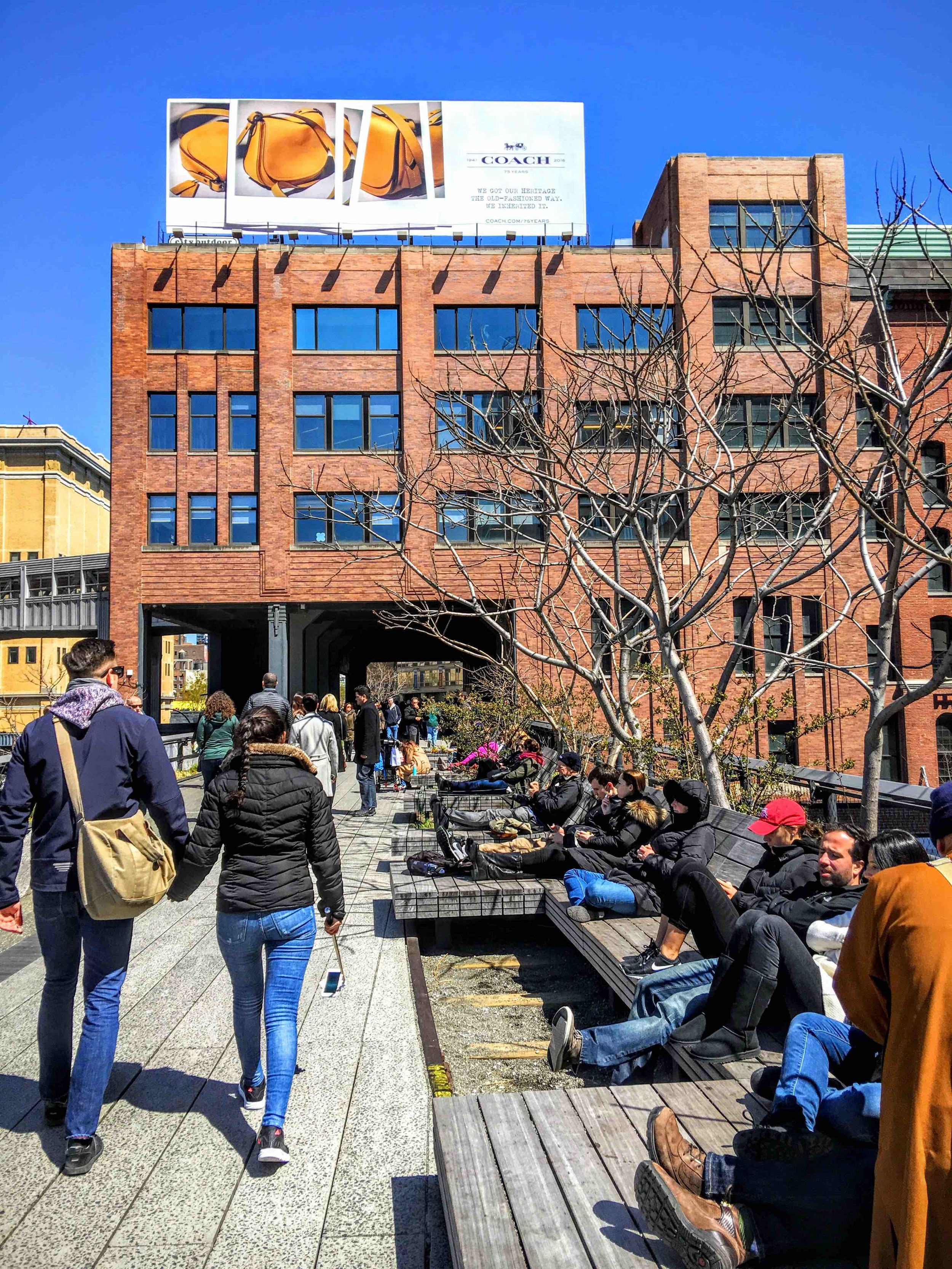 the-welcome-blog-tours-of-new-york-exploring-the-high-line
