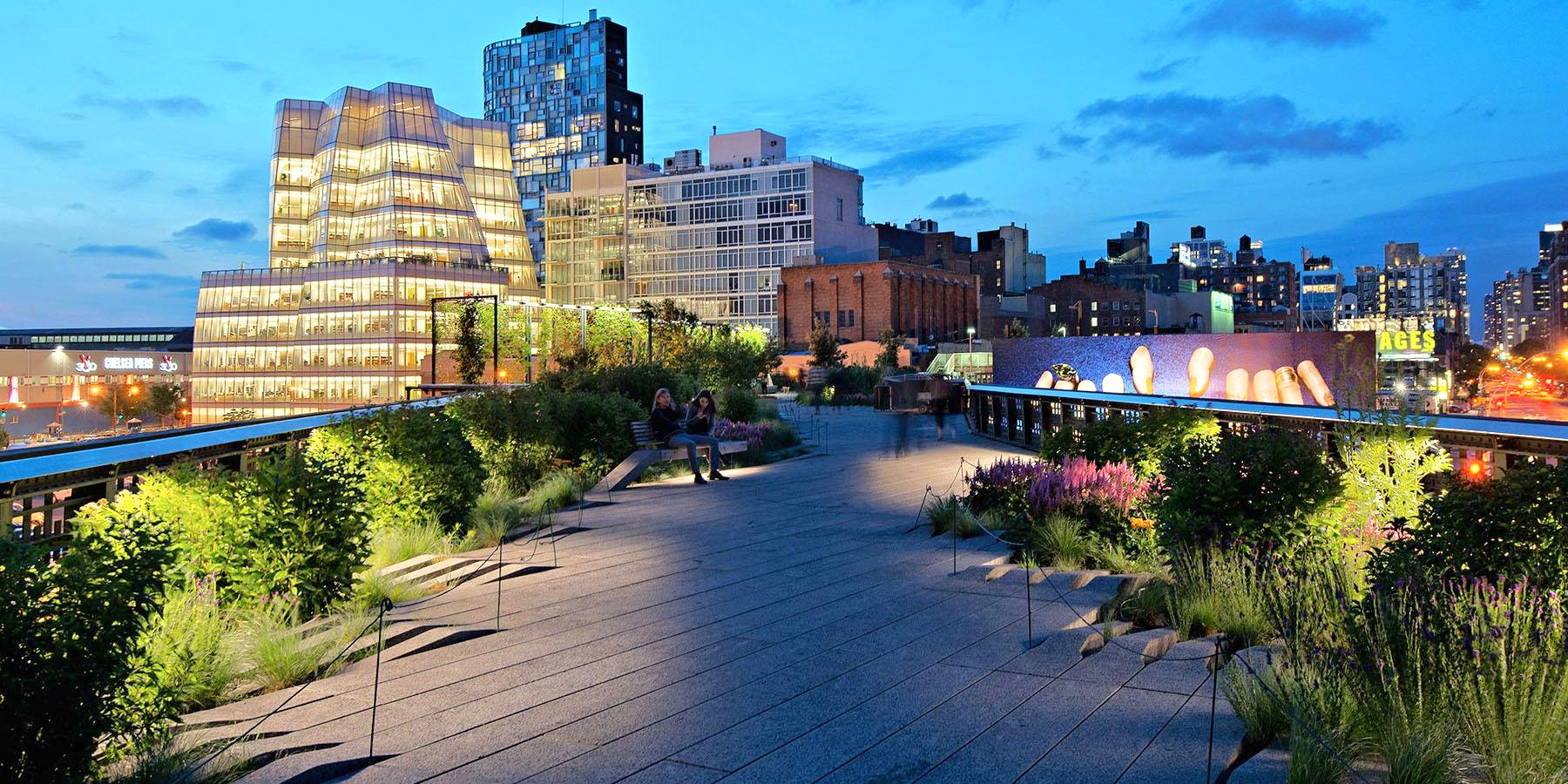 the-welcome-blog-sightseeing-in-new-york-exploring-the-high-line