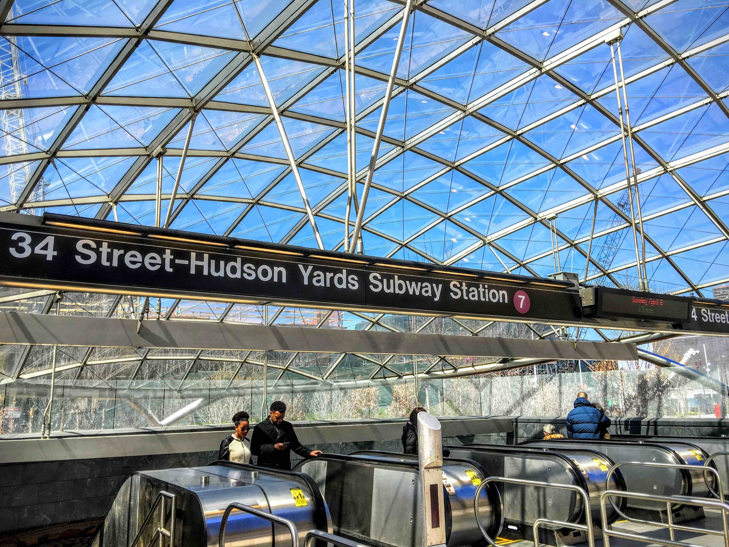 the-welcome-blog-tours-of-new-york-the-high-line-34th-street-hudson-yards