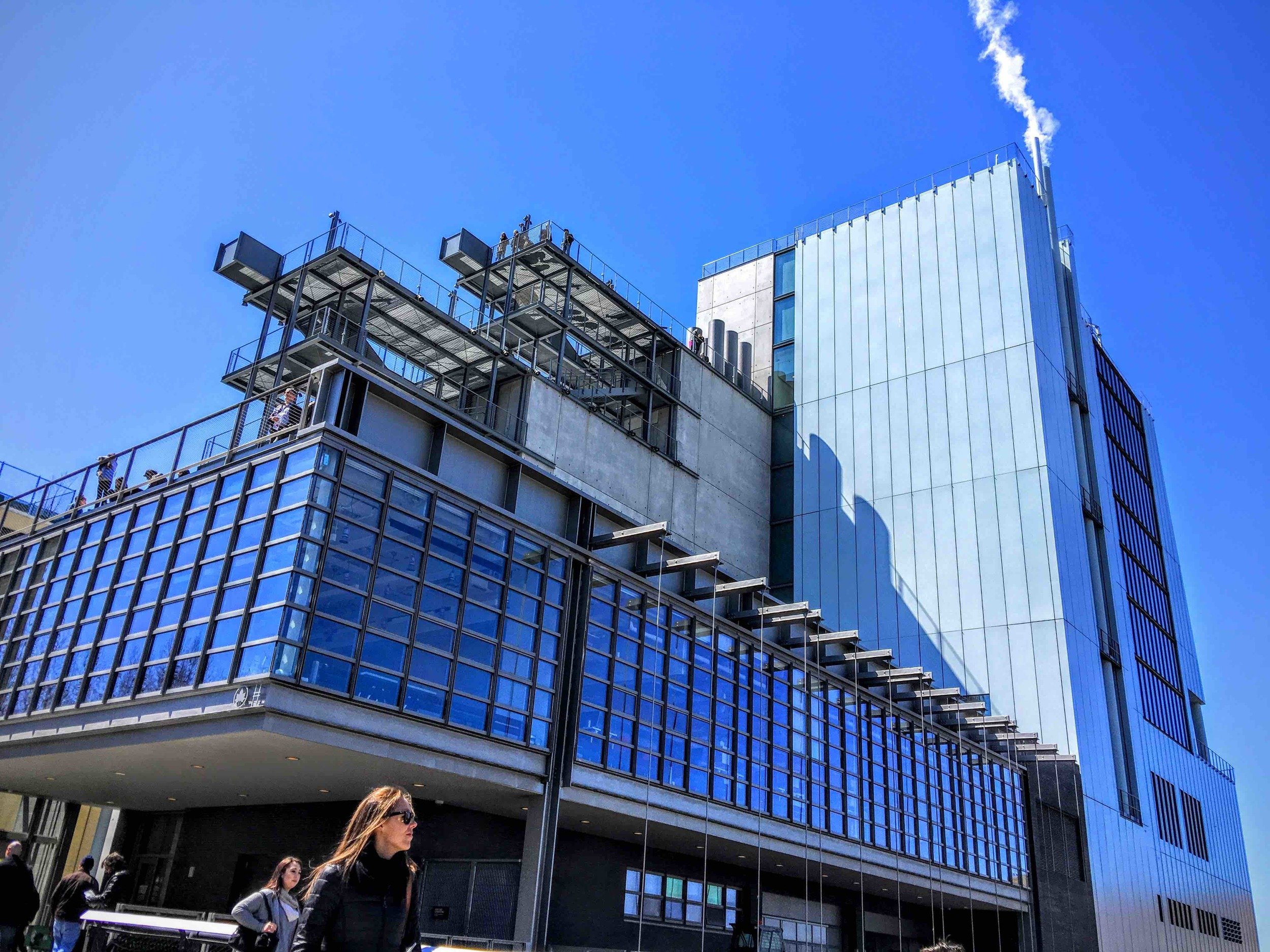 the-welcome-blog-tours-of-new-york-the-high-line- whitney-museum