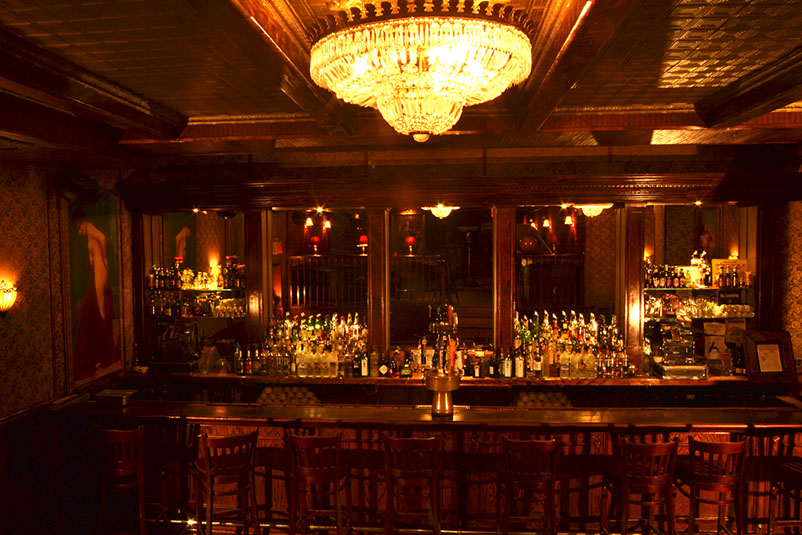 the-welcome-blog-tours-of-new-york-the-back-room