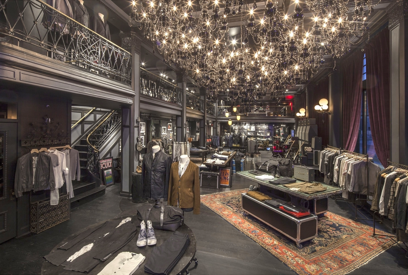 the-welcome-blog-shopping-in-new-york-john-varvatos-store-CBGB