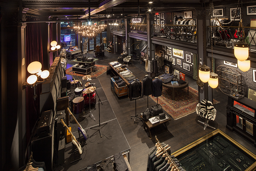 the-welcome-blog-sightseeing-in-new-york-john-varvatos-cbgb