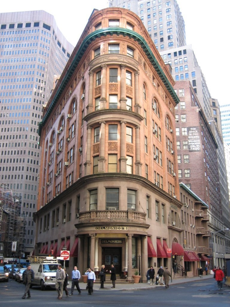 the-welcome-blog-sightseeing-in-new-york-delmonicos-building