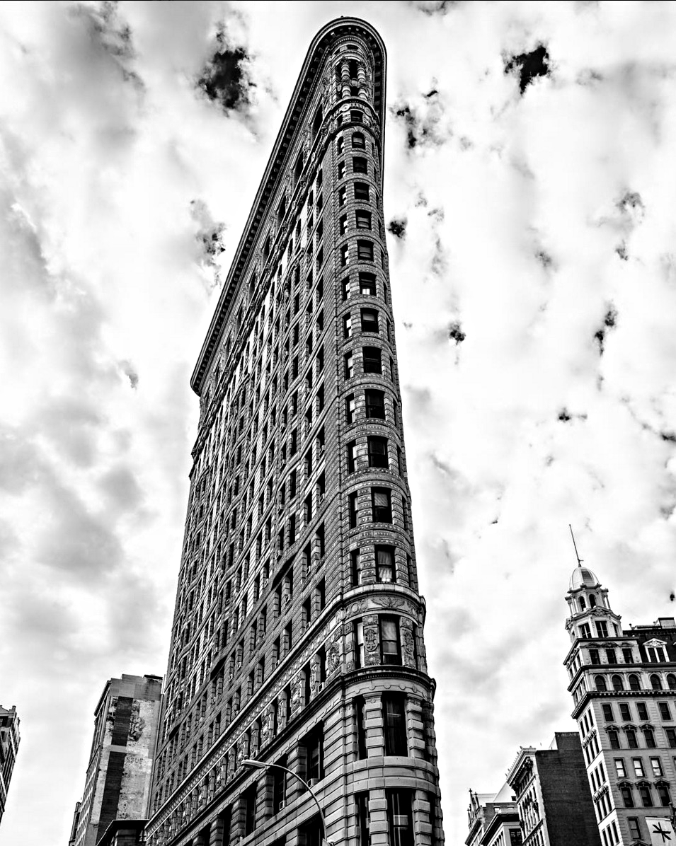 the-welcome-blog-sightseeing-in-new-york-secrets-of-the-flatiron-building
