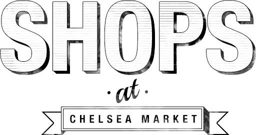 the-welcome-blog-chelsea-market-secrets