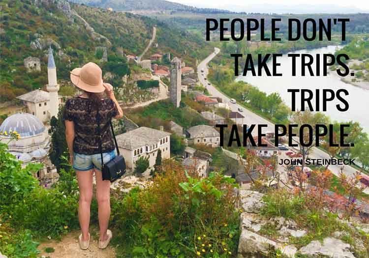 traveling-boosts-creativity