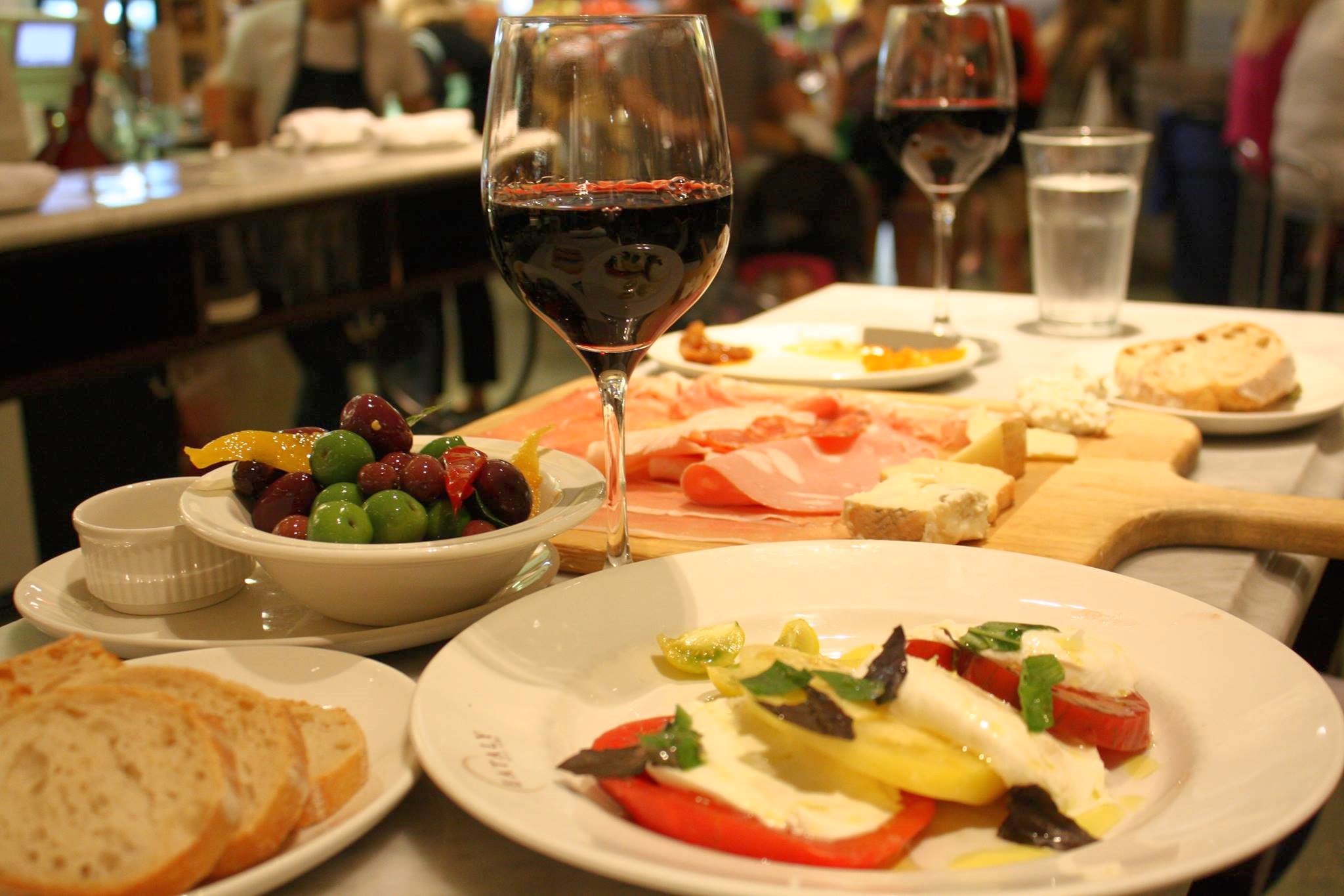 the-welcome-blog-food-tours-in-new-york