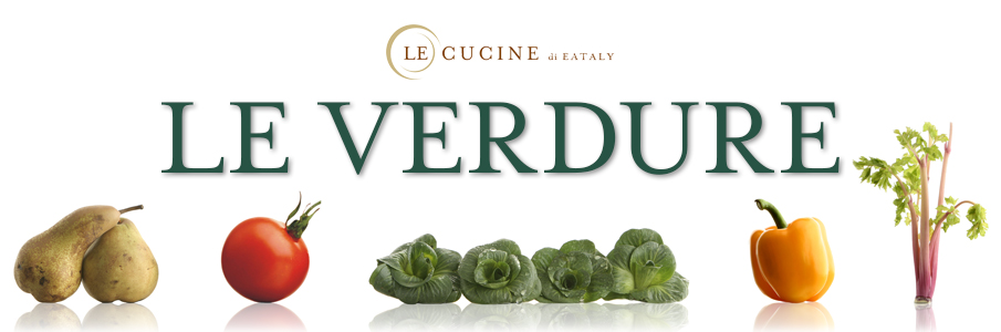 le-verdure.jpg