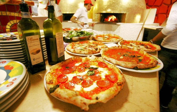 the-welcome-blog-food-and-wine-tours-in-new-york