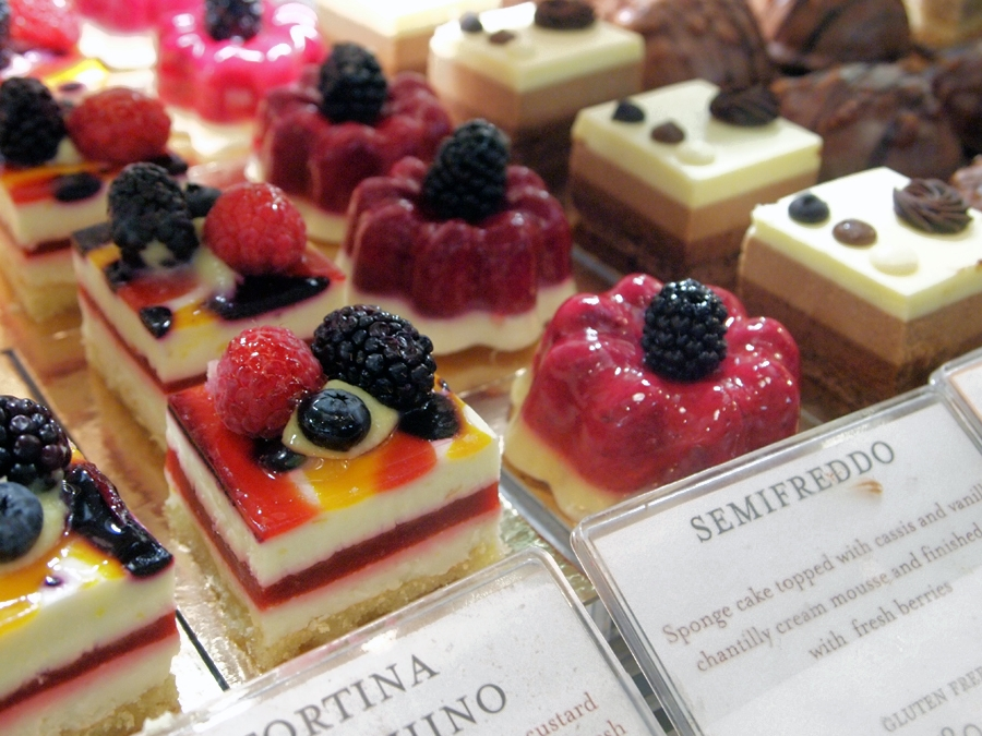 the-welcome-blog-food-and-pastry-tours-in-new-york-city