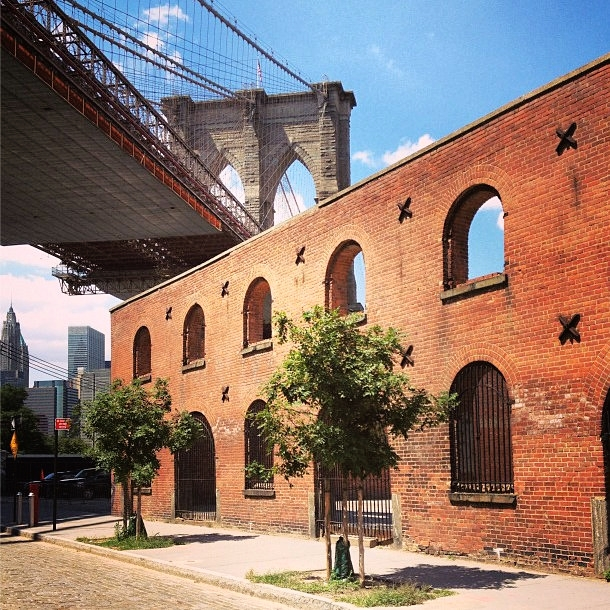 the-welcome-blog-tours-and-sightseeing-in-new-york-dumbo