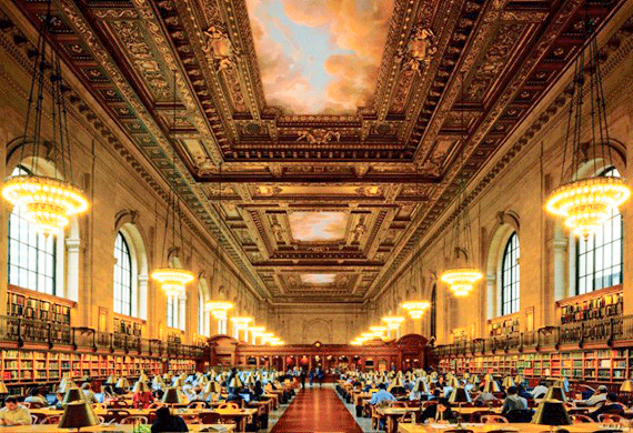 new-york-public-library-the-welcome-blog-tours-in-new-york