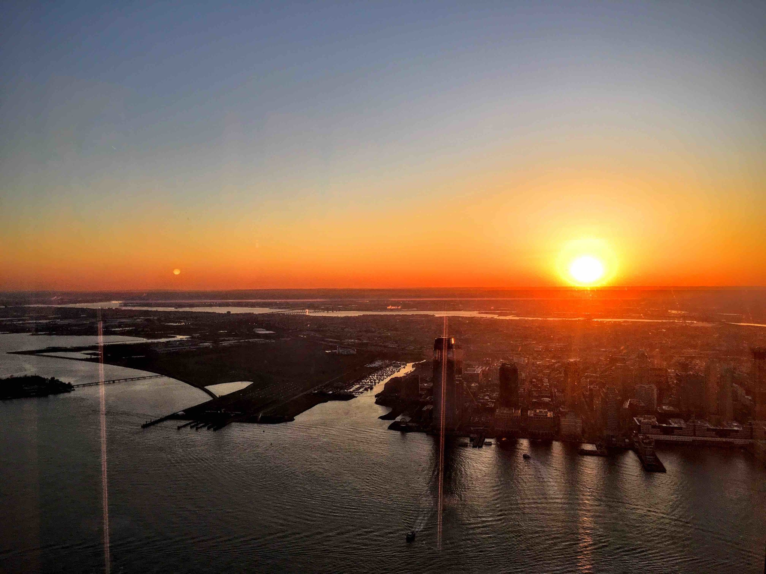 the-welcome-blog-one-wtc-new-york-3