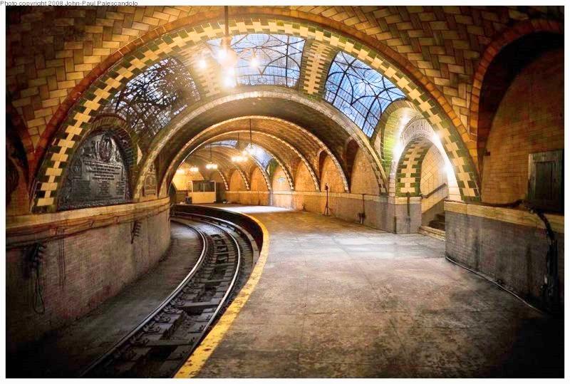 the-welcome-blog-brooklyn-bridge-abandoned-subway-stop.jpg