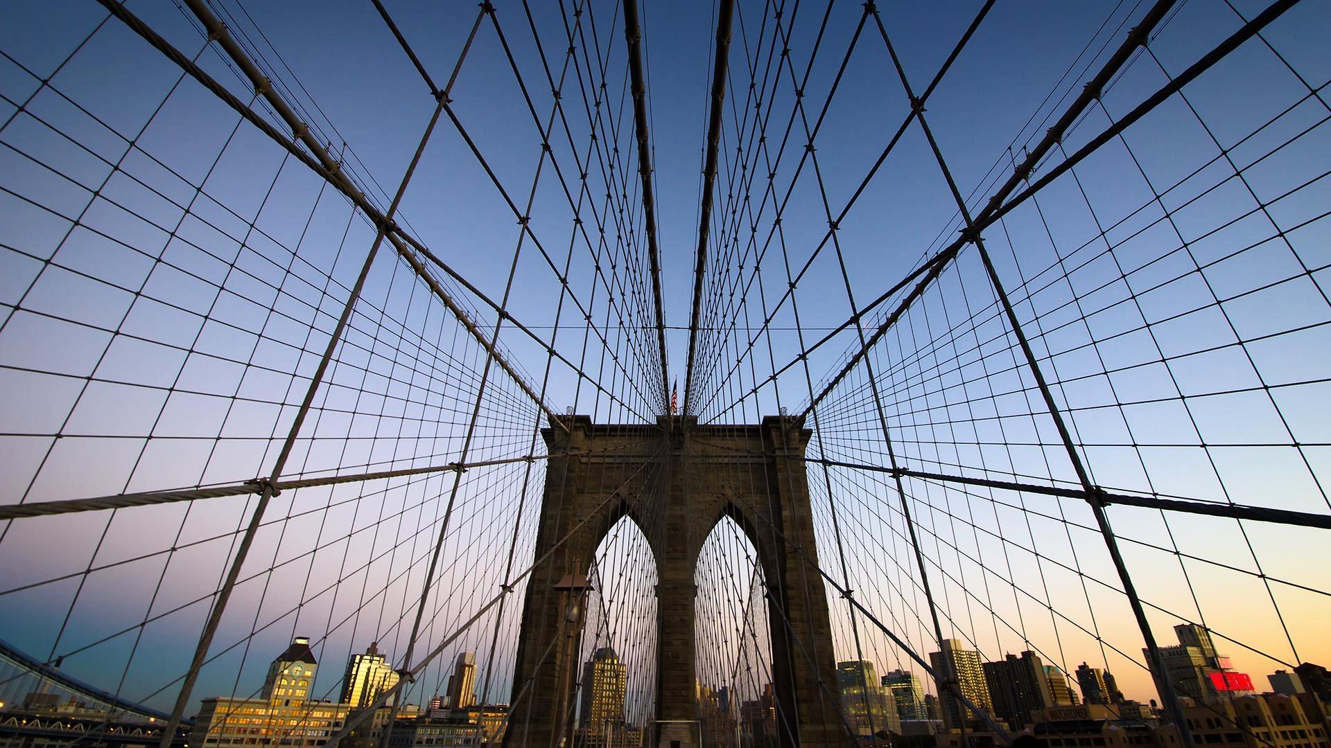 the-welcome-blog-brooklyn-bridge-new-york-tours