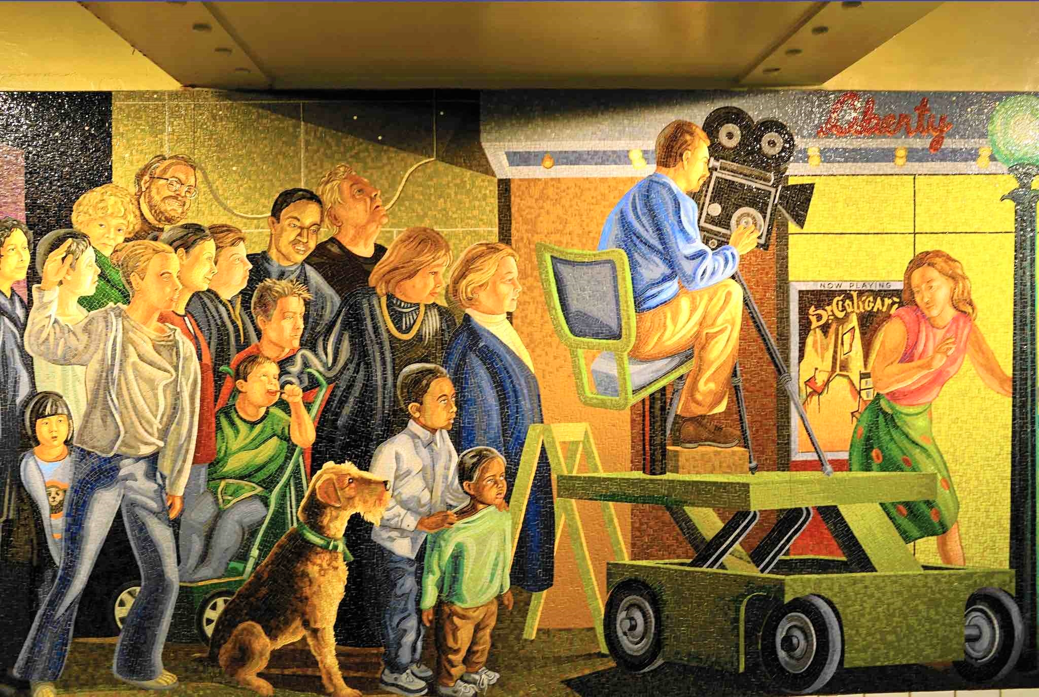 the-welcome-blog-new-york-subway-art-3