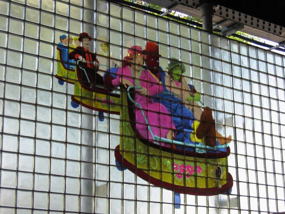 the-welcome-blog-new-york-subway-art-My-Coney-Island-Baby