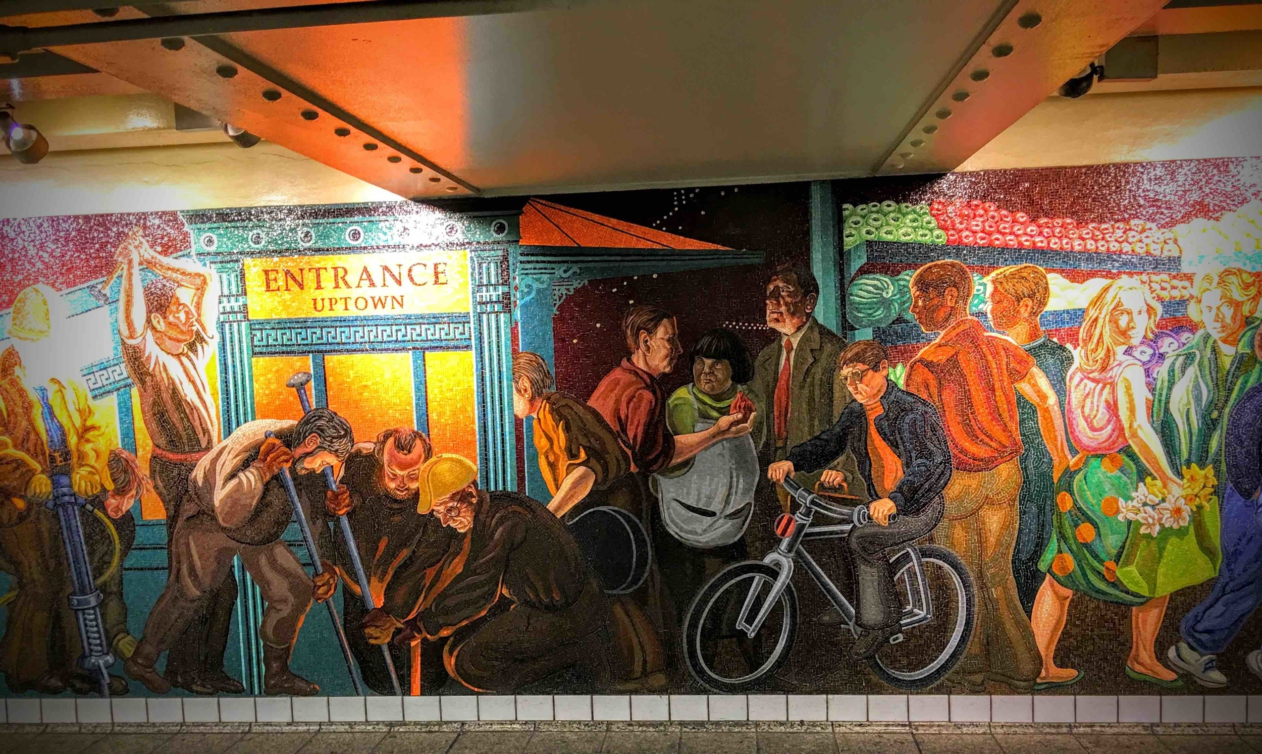 the-welcome-blog-new-york-subway-art