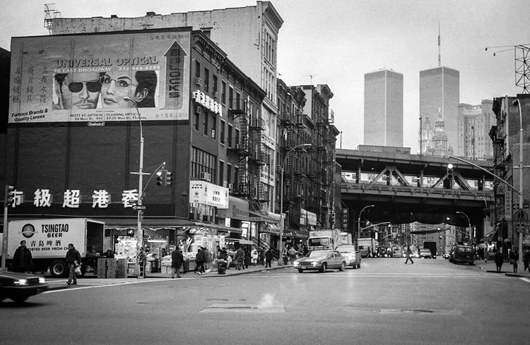 the-welcome-blog-new-york-in-the-1990s