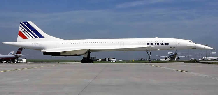 the-welcome-blog-new-york-in-the-1990s-concorde
