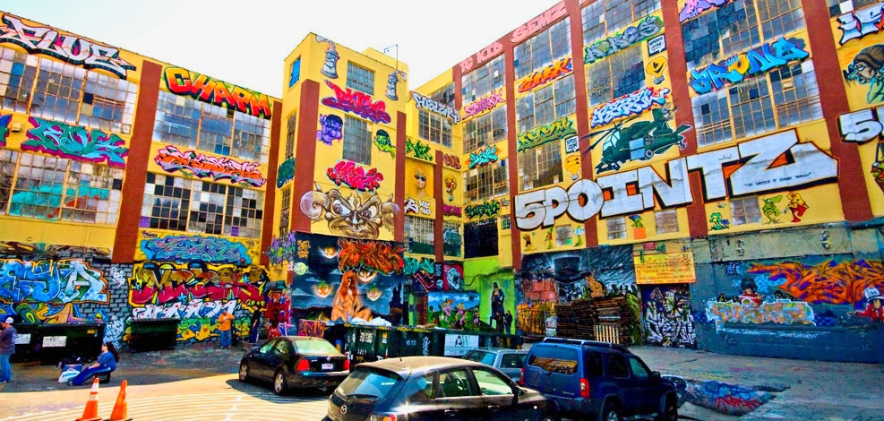 the-welcome-blog-new-york-in-the-1990s-5-pointz-queens