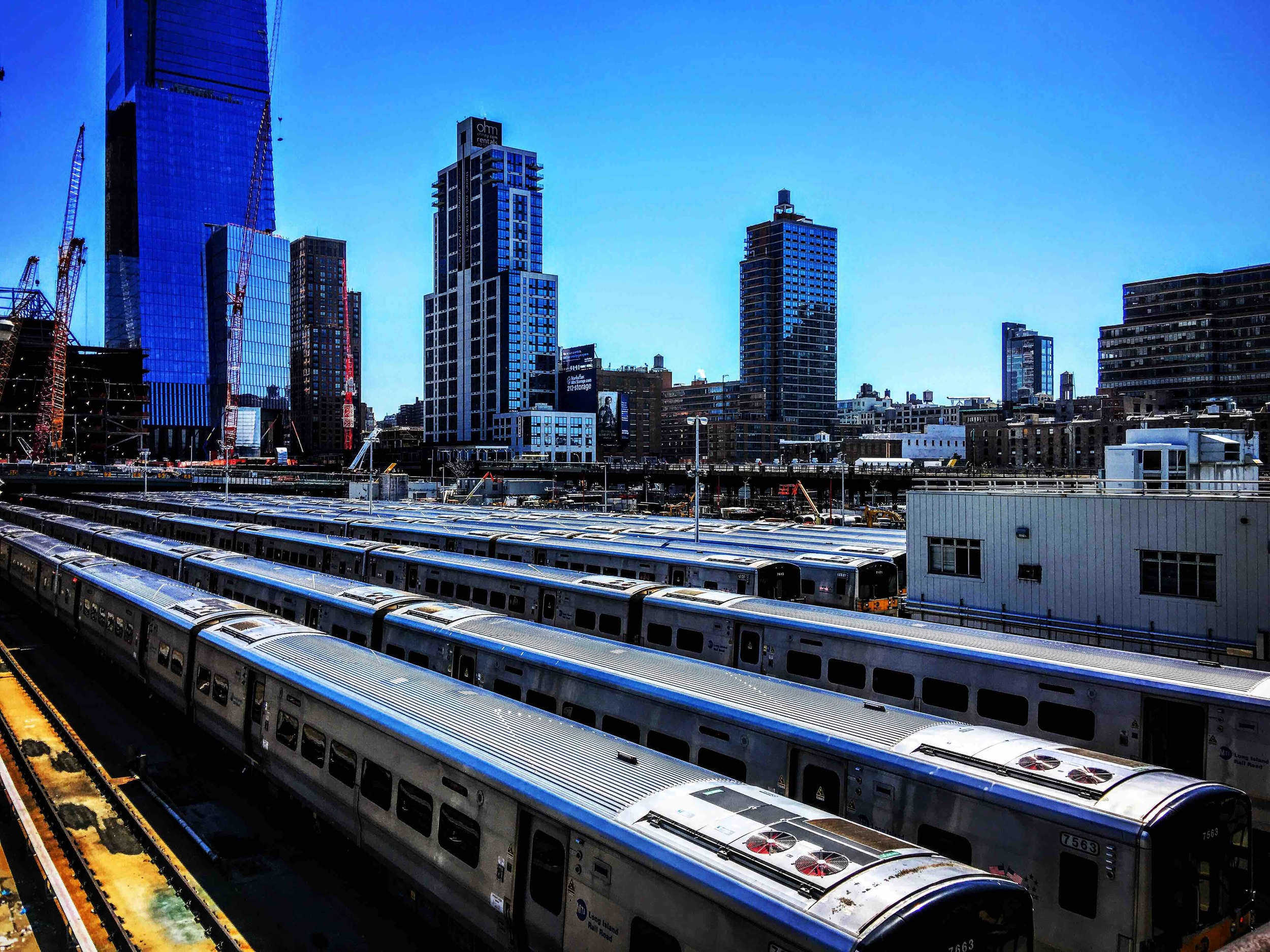 the-welcome-blog-sightseeing-in-new-york-the-high-line