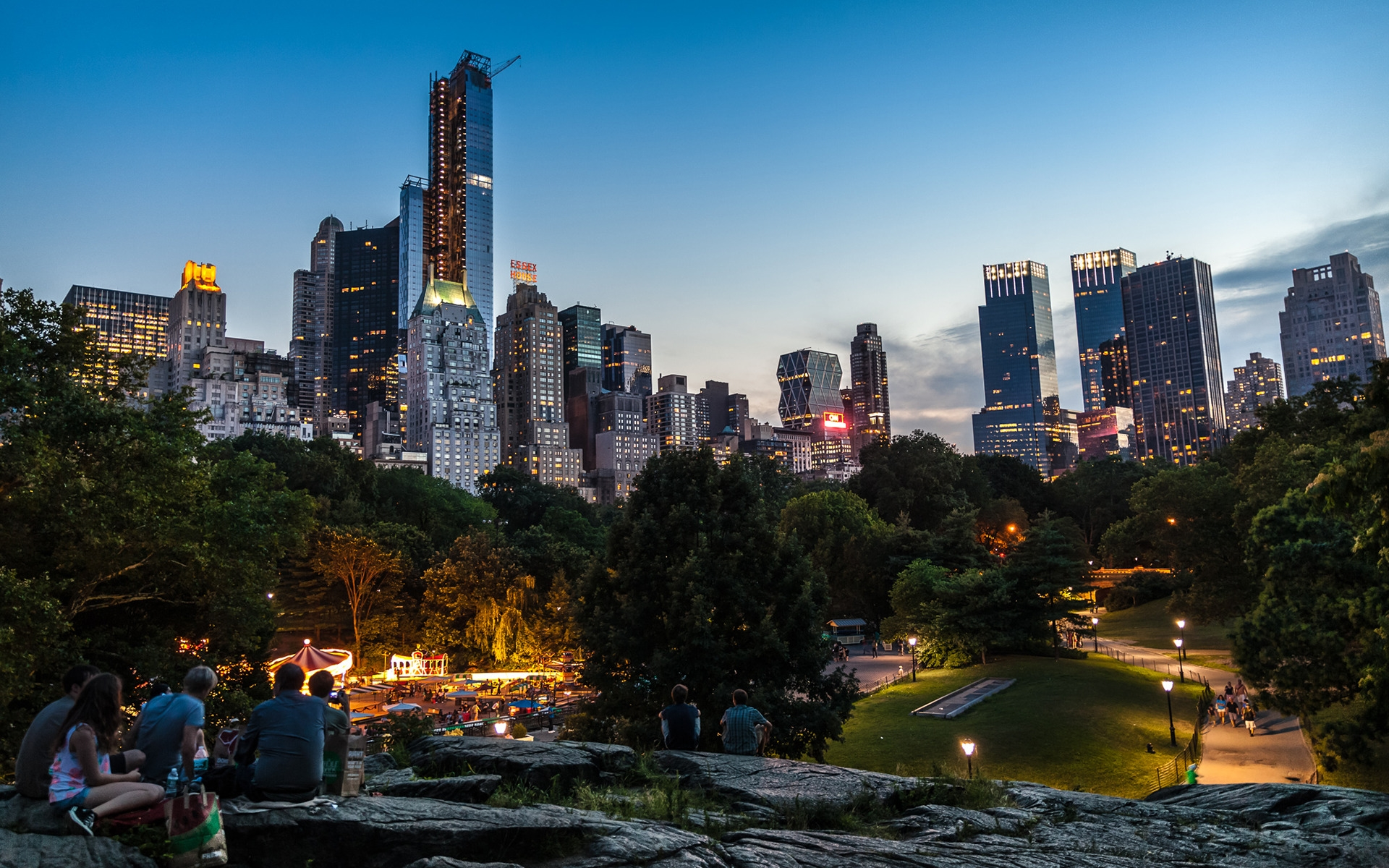 the-welcome-blog-central-park-new-york