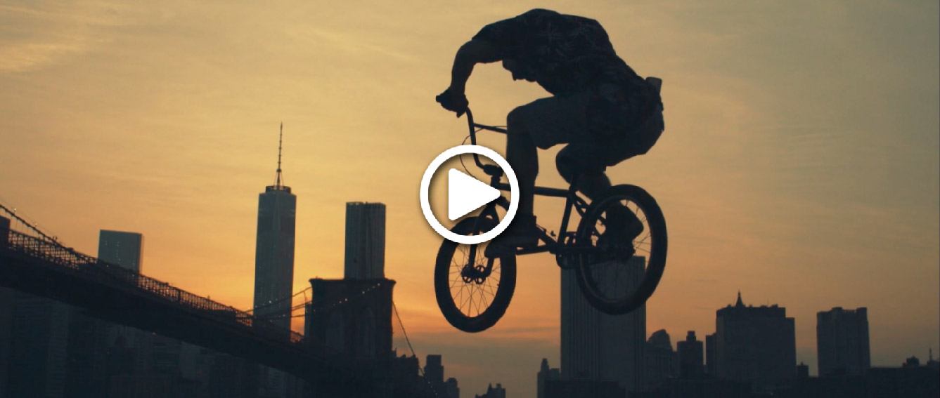 the-welcome-blog-streets-of-new-york-video-streets