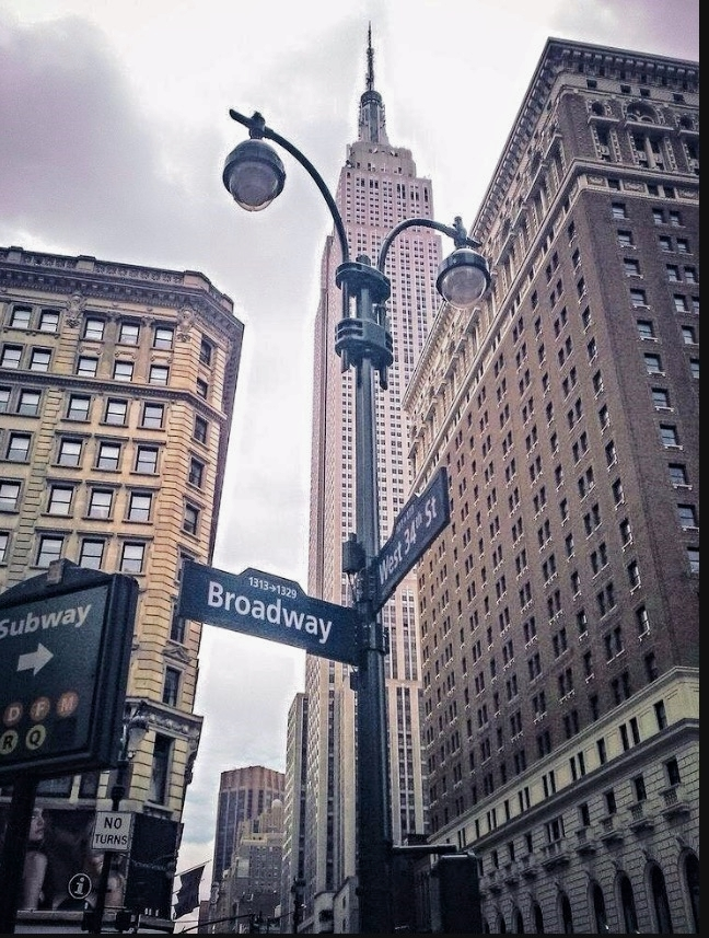the-welcome-blog-tours-in-new-york-empire-state-building