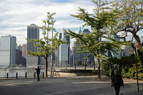 the-welcome-blog-brooklyn-heights-promenade- sightseeing