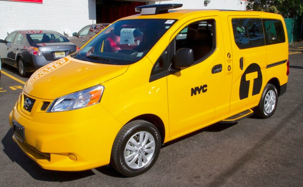 the-welcome-blog-the-taxi-of-tomorrow