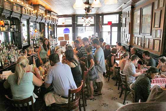 the-welcome-blog-food-drink-tours-in-new-york-fanellis