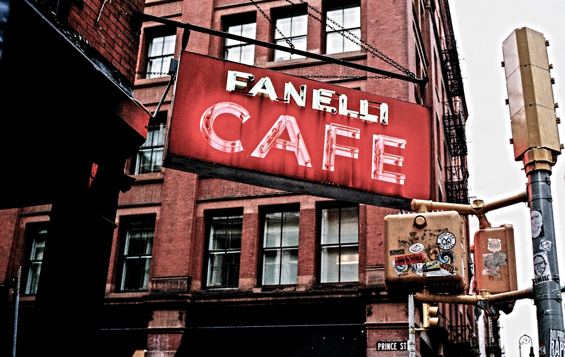 the-welcome-blog-fanelli-cafe