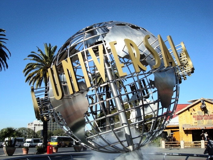 universal-hollywood-the-welcome-blog