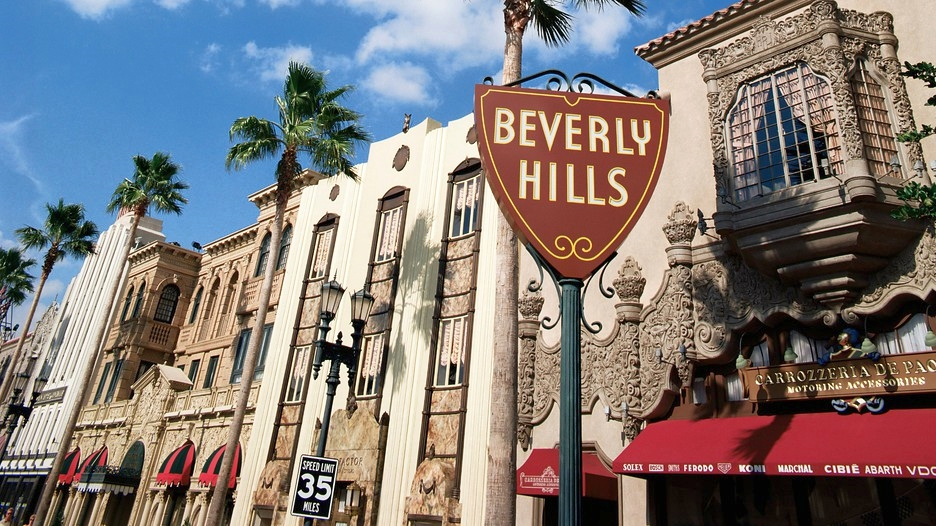 beverly-hills-the-welcome-blog