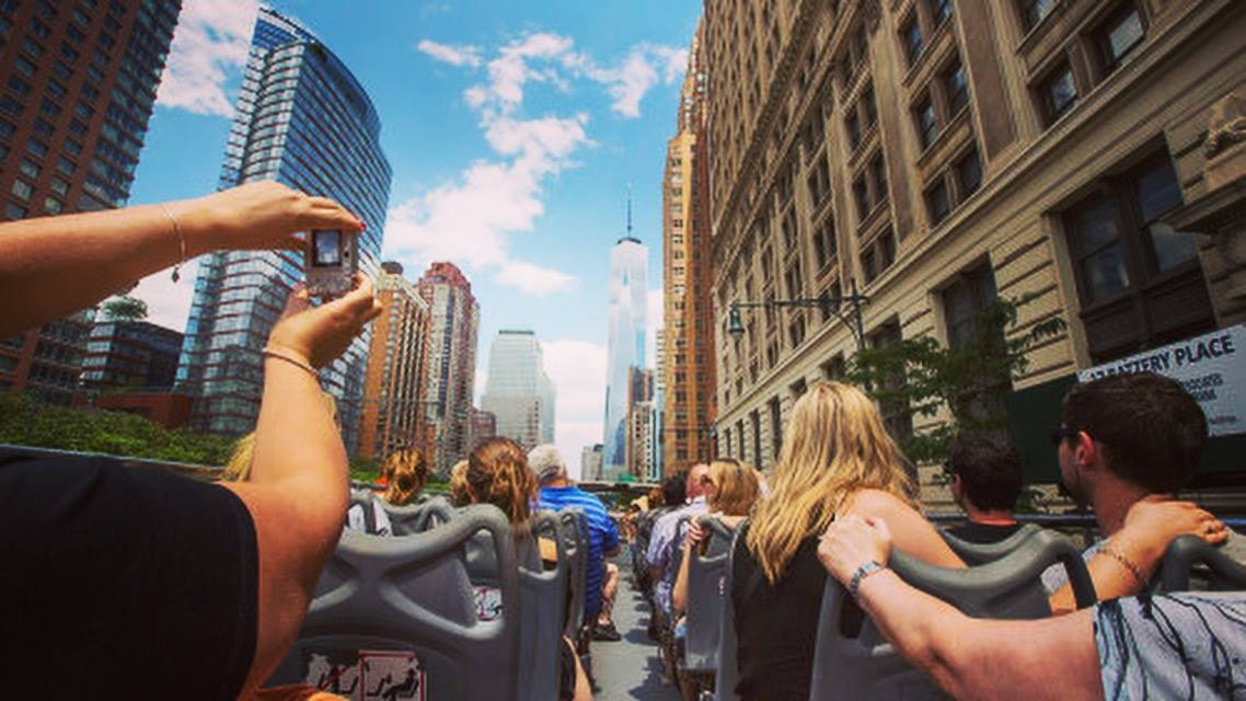 city-sightseeing-the-welcome-blog